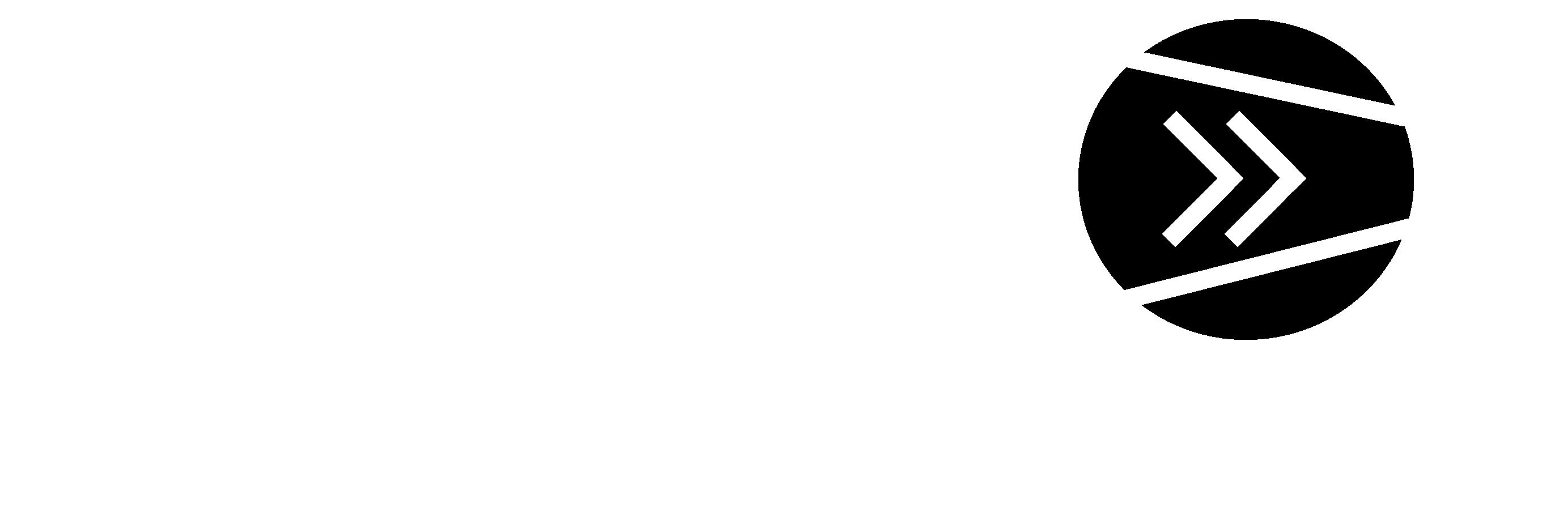 The Druckluftzentrum Dortmund