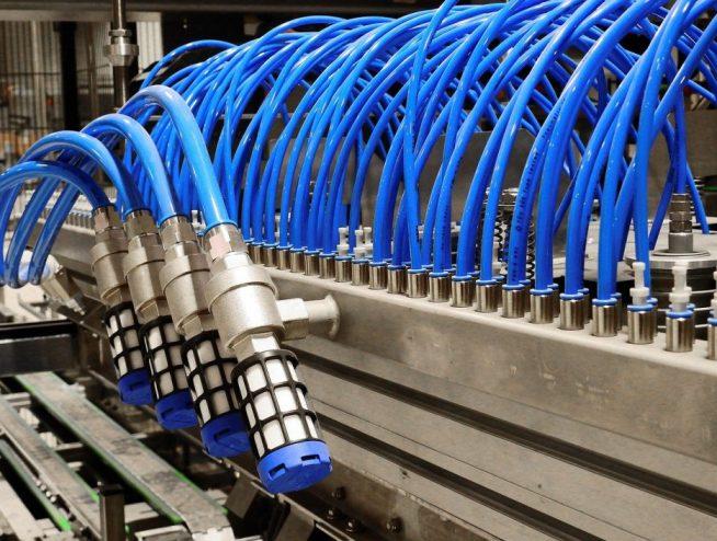 Verbindungstechnik