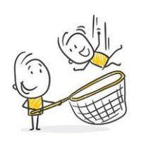 doodle_catch