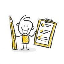 doodle_checkliste