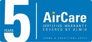 loesungen_service_aircare