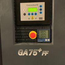AC-GA75FF