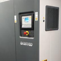 AC-GA90VSD