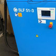 SLF51-3