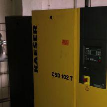 CSD102T